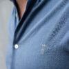 camisa ganga-01