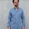 camisa ganga-07
