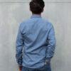 camisa ganga-09