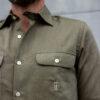 camisa safari-03