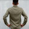 camisa safari-05