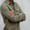 camisa safari-06